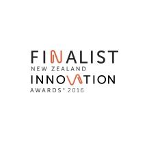 innovation-awards-finalist-logo-01
