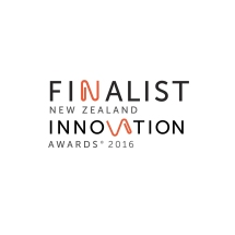 innovation-awards-finalist-logo-01