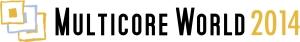 mw2014_logo_large