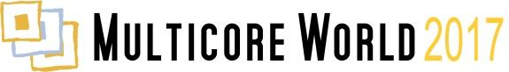 mw2017_logo_large