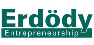 Erdody Logo