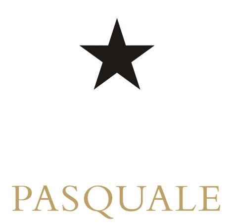 Pasquale label