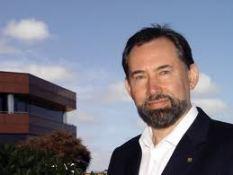 Sergei Gulyaev