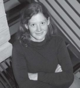 Nicola Gaston-400x440