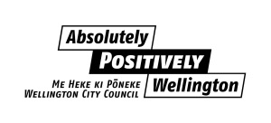 APW logo2012-solid black