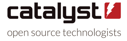 CatalystLogo