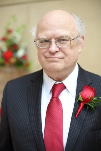 Prof. Thomas Sterling