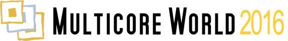 mw2016_logo_large