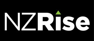 nzrise-logo-02