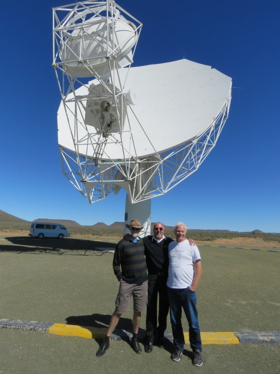 karoo-antenna-on-site