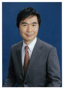 Prof. Satoshi Matsuoka